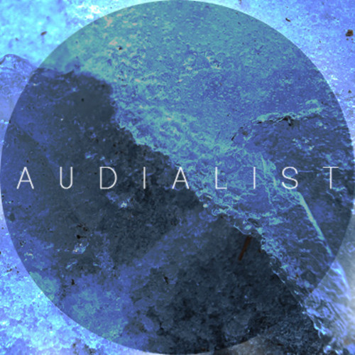 Audialist Nomi Remix