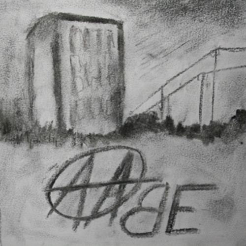 åbe beyond thunder doom 2