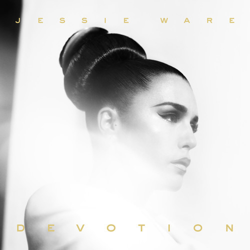 Jessie Ware Devotion