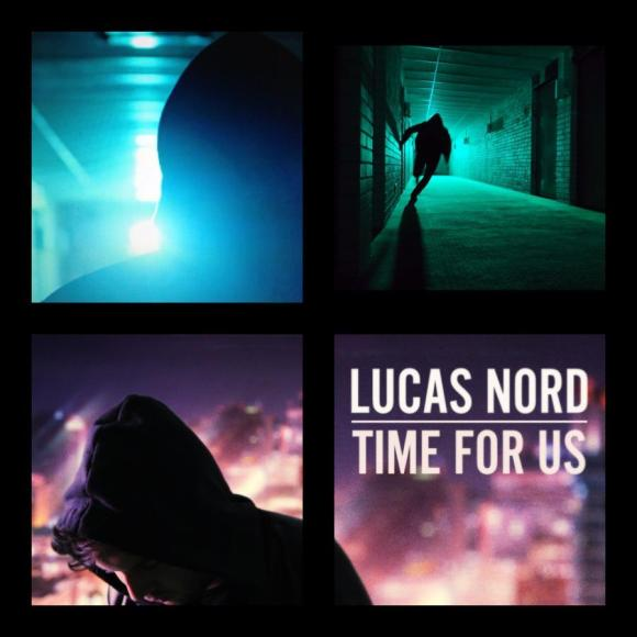 lucas nord time for us