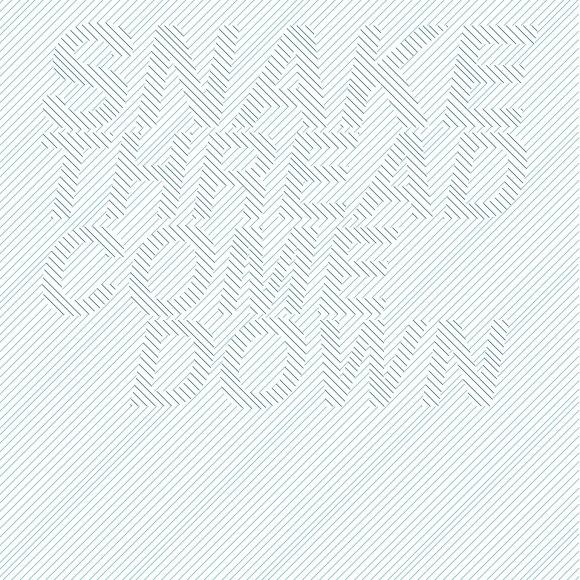 snake thread comedown