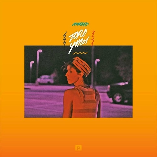 toro y moi so many details cover