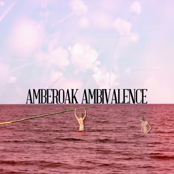 Amber Oak Ambivalence