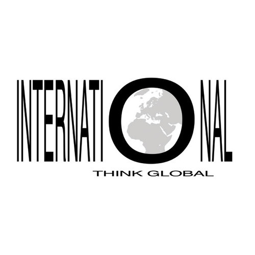 International Theme