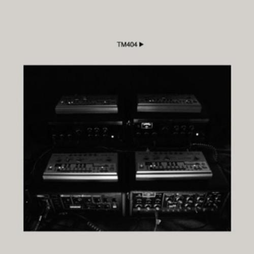 TM404