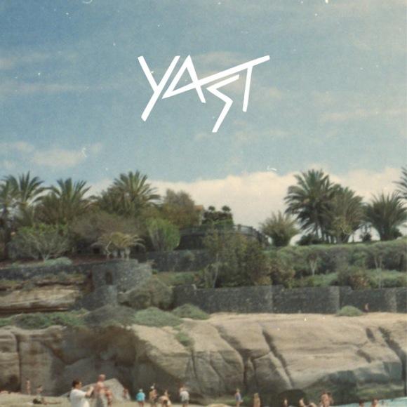 YAST-YAST
