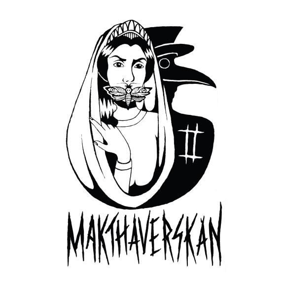 MAKTHAVERSKAN II