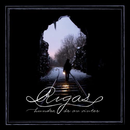 Rigas Hundra År Av Vinter