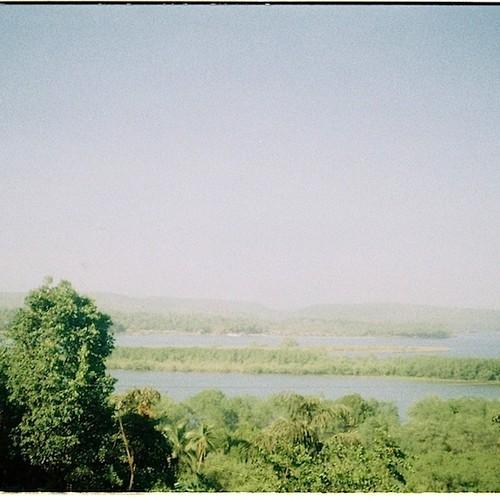 VarjeMorgon