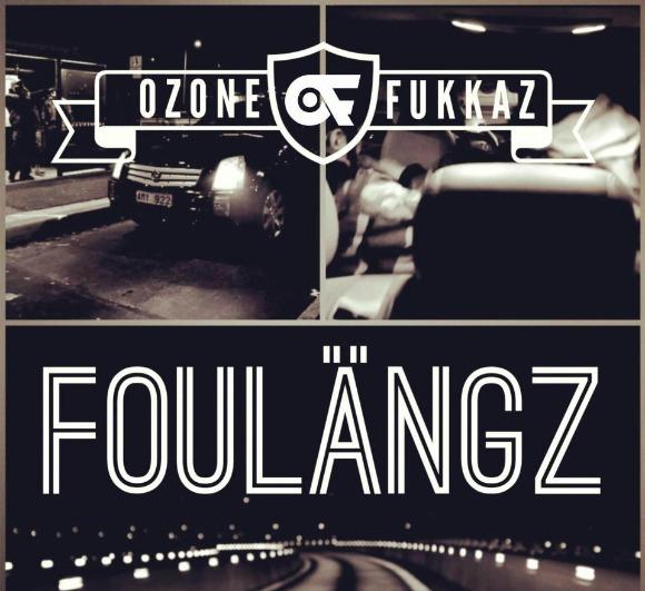 ozone fukkaz