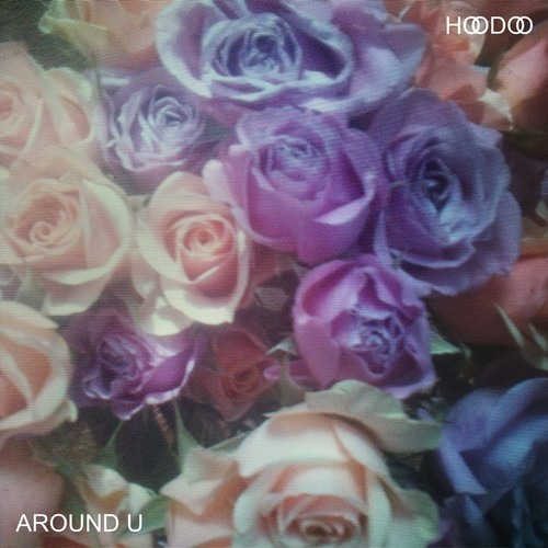 AROUND U HOODOO