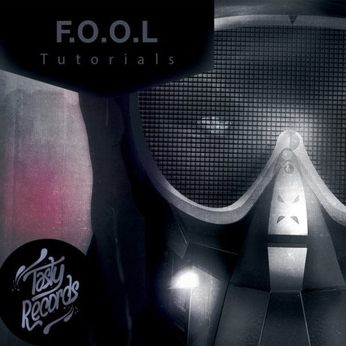 fool music tutorial
