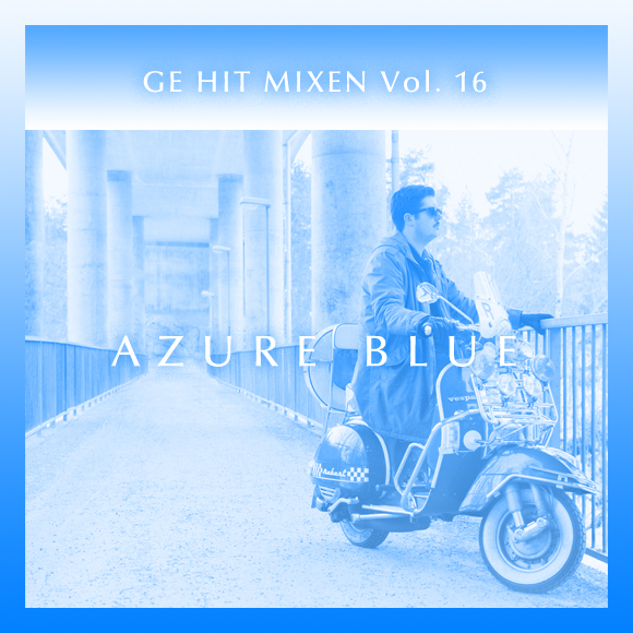 mixomslag-azure-blue2
