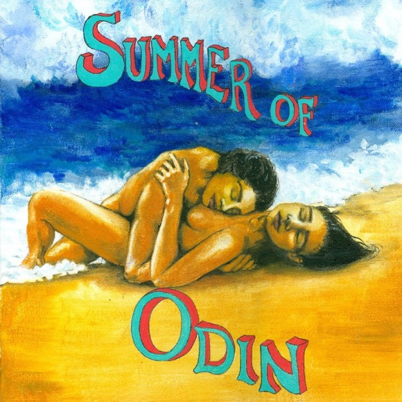 The Summer Of Odin