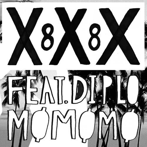 MØ xxx 88
