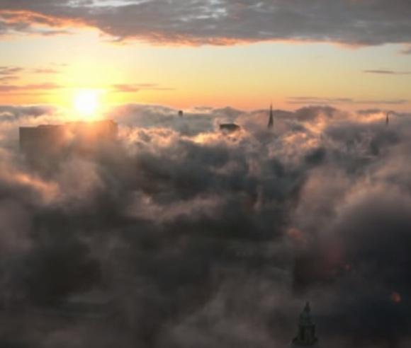 molnen ni kan inte nå mig feat duvci lorentz & sakarias musikvideo