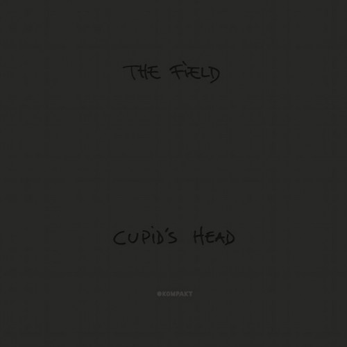 the field  cupids head