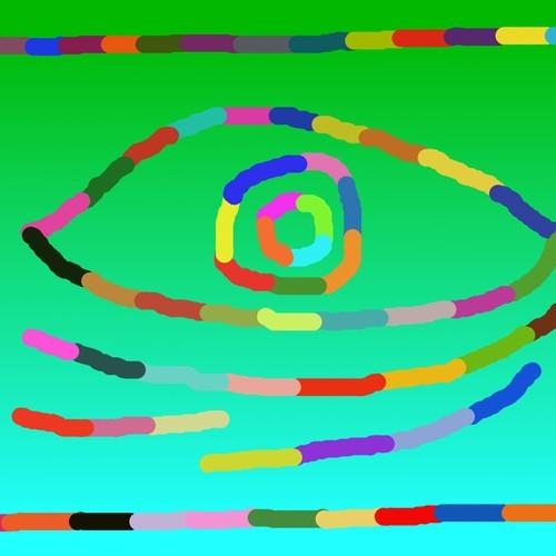 artworks-000061019341-nqka16-t500x500