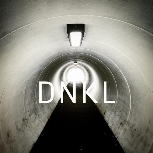 DNKL HUNT