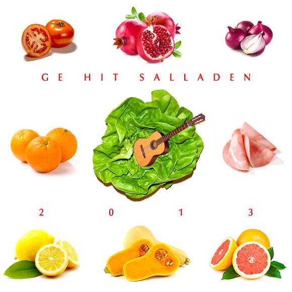 ge-hit-salladen1