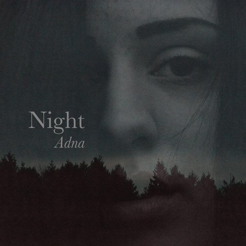 Adna Night