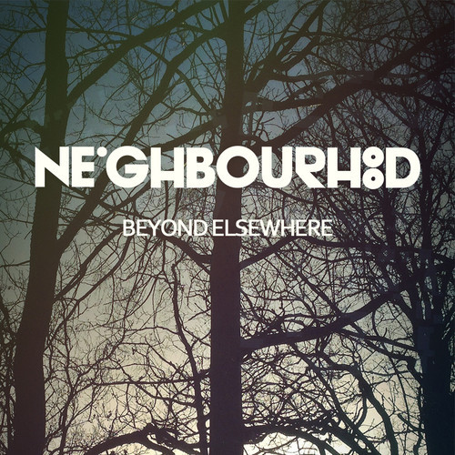 neighbourhood beyond elsewhere