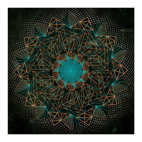 artworks-000072760925-4grfi5-t500x500
