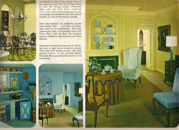 1966-traditional-colors-workshop-dining-living-room