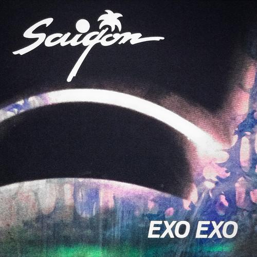 SAIGON EXO EXO