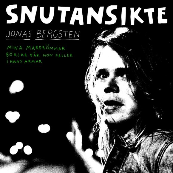 JonasBergsten