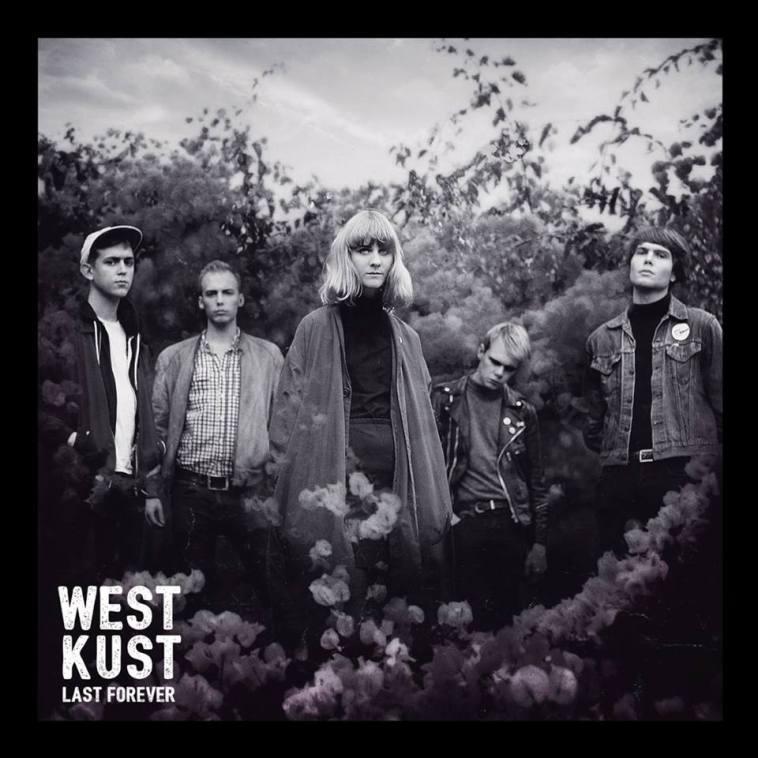 westkust