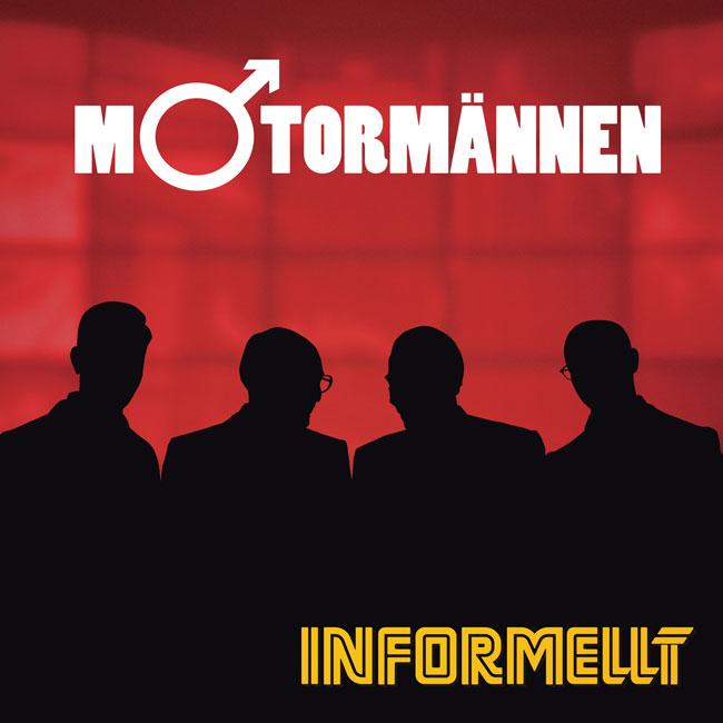 Motormannen-informellt-cover650x650