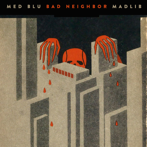 BAD-NEIGHBOR3