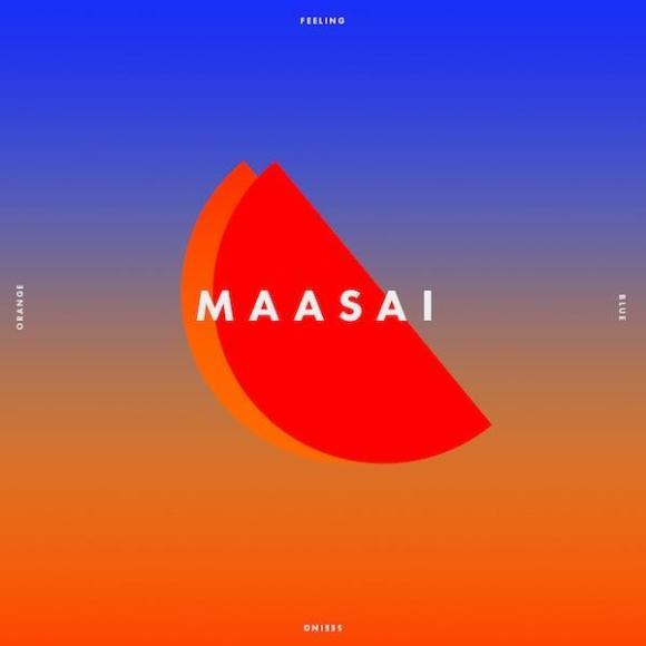 final_maasai_cover