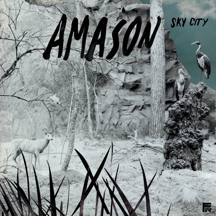 amason-sky-city