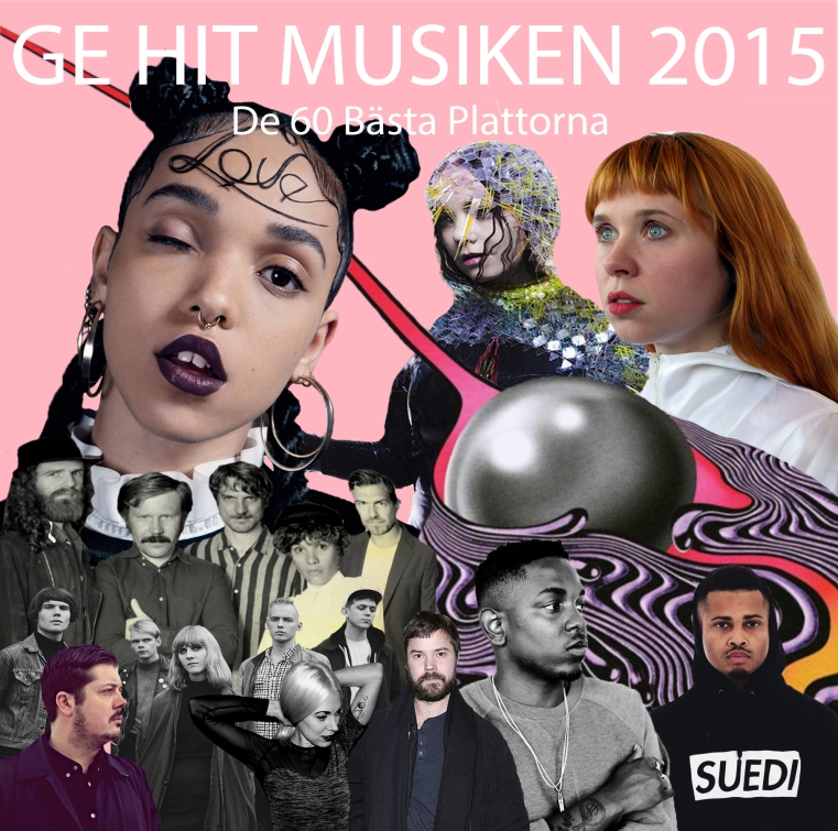 ge hit musiken 2015plattor_