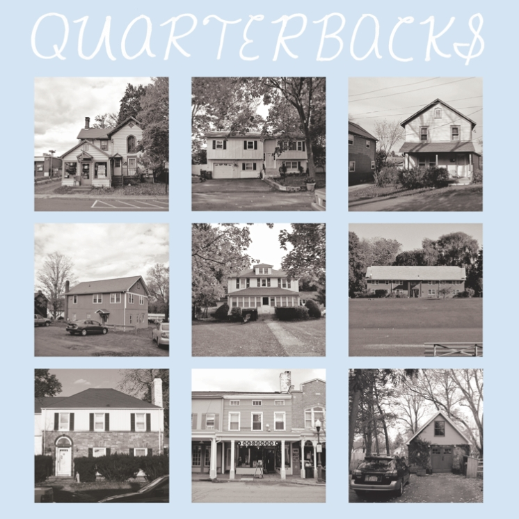 QUARTERBACKS-lp-cover750