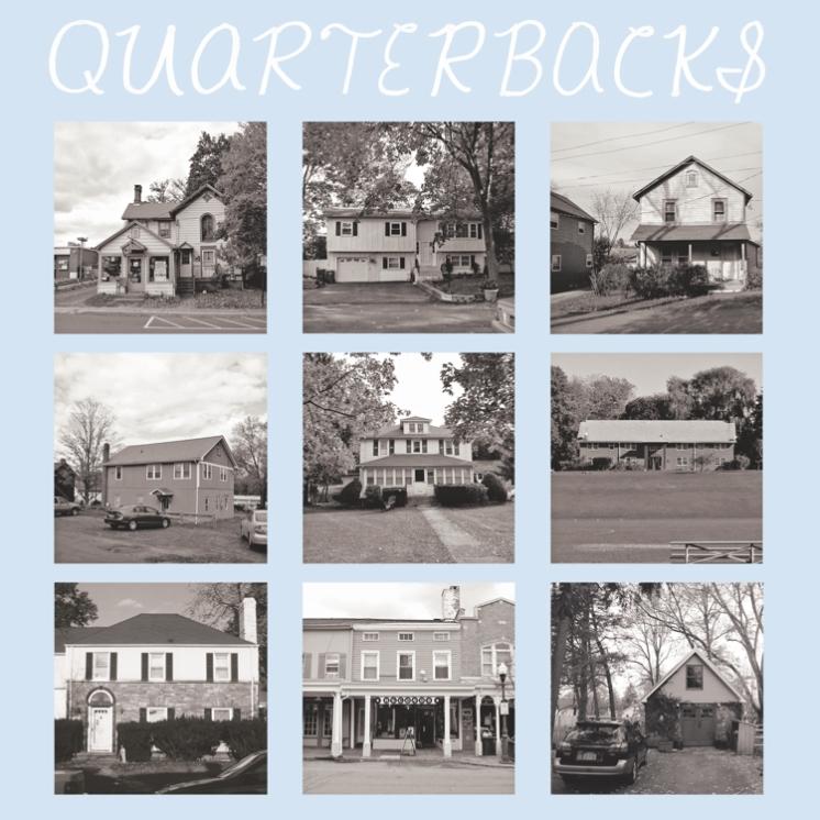 QUARTERBACKS-lp-cover750
