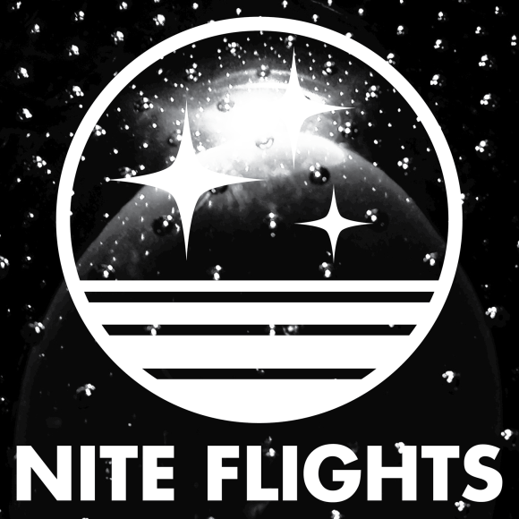 Nite Flights Take Off