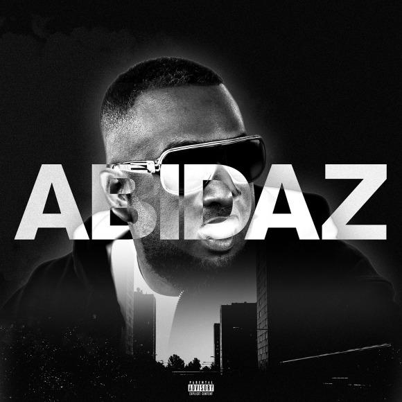 abidaz-respektera-cover-s-1
